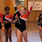 20190601 GETU Jugendsporttag_HRW (87)