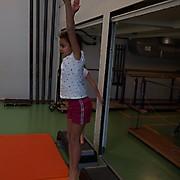 Getu_Trainingsweekend_Maerz2015_001