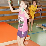 Getu_Trainingsweekend_Maerz2015_003