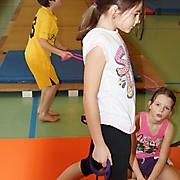 Getu_Trainingsweekend_Maerz2015_004