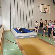 Getu_Trainingsweekend_Maerz2015_006