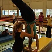 Getu_Trainingsweekend_Maerz2015_054