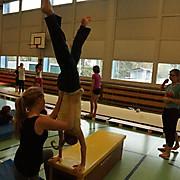Getu_Trainingsweekend_Maerz2015_058