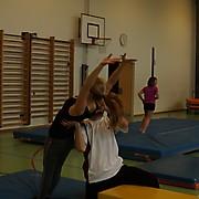 Getu_Trainingsweekend_Maerz2015_074