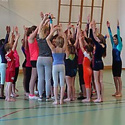 20170312 GETU Trainingwochenende (107)