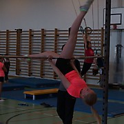 20170312 GETU Trainingwochenende (10)