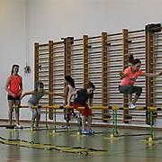 20180310 GETU Trainingsweekend Rothrist (19)