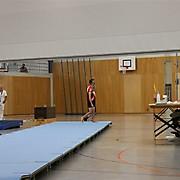 GETU Wettkampf 2020, Gränichen