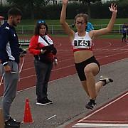 20190915 Jugendfinal Olten (10)