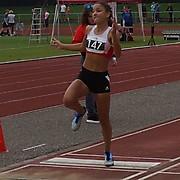 20190915 Jugendfinal Olten (14)