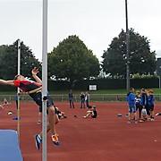 20190915 Jugendfinal Olten (15)