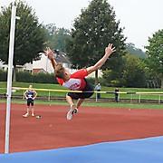 20190915 Jugendfinal Olten (16)