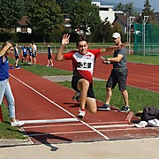 Jugendfinal 2019, Olten