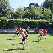 20170611 Jugendriegentag Möriken (13)