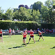 20170611 Jugendriegentag Möriken (14)