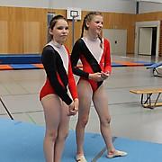 20180525 Jugendriegentag Gränichen GETU (18)