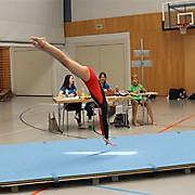 20180525 Jugendriegentag Gränichen GETU (19)
