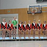 20180525 Jugendriegentag Gränichen GETU (1)
