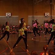 20190602 Jugendsporttag_HRW (139)