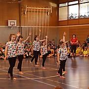 20190602 Jugendsporttag_HRW (143)