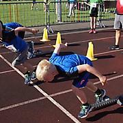 20190602 Jugendsporttag_HRW (15)