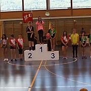 20190602 Jugendsporttag_HRW (167)