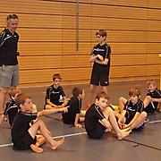 20190602 Jugendsporttag_HRW (1)