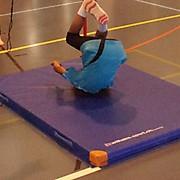 20190602 Jugendsporttag_HRW (46)