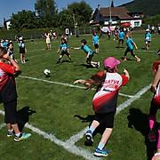 20190602 Jugendsporttag_HRW (57)