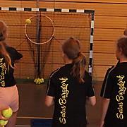 20190602 Jugendsporttag_HRW (5)