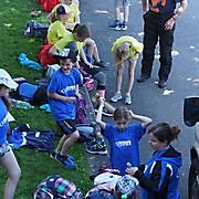 20190602 Jugendsporttag_HRW (69)
