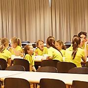 20190602 Jugendsporttag_HRW (98)