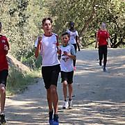 20171504 Toulon (20)