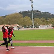 20180414 Toulon (13)