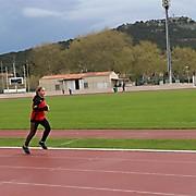 20180414 Toulon (14)