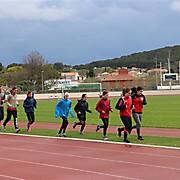 20180414 Toulon (15)