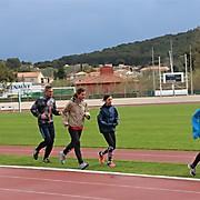 20180414 Toulon (16)