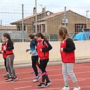 LA Trainingslager 2018, Toulon (F)