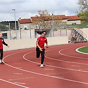 20180414 Toulon (51)