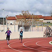 20180414 Toulon (53)