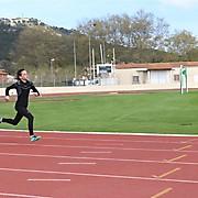 20180414 Toulon (60)