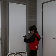 20180414 Toulon (8)