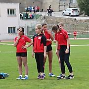 20190420 LA Trainingslager Toulon (10)