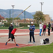 20190420 LA Trainingslager Toulon (11)