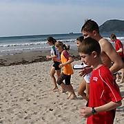 20190420 LA Trainingslager Toulon (5)