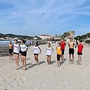 20190420 LA Trainingslager Toulon (6)