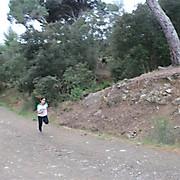 20190425 LA Trainingslager Toulon (11)