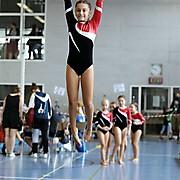 Jugendsport
