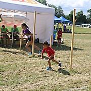 20170615 Sportfest Muri (12)