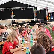 20170615 Sportfest Muri (14)
